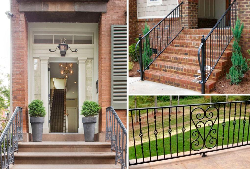 railings-image